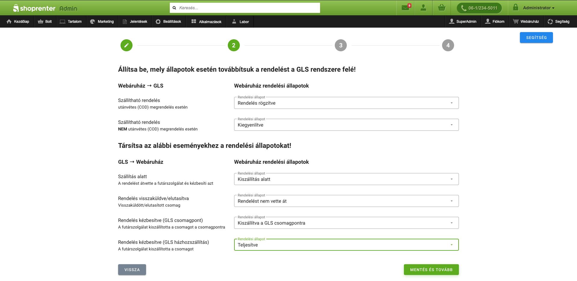 Screenshot_2020-06-10_at_14.24.47.png