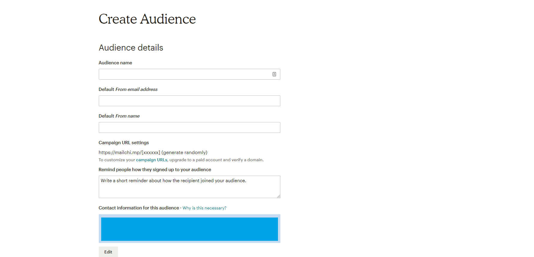 create_audience2.png