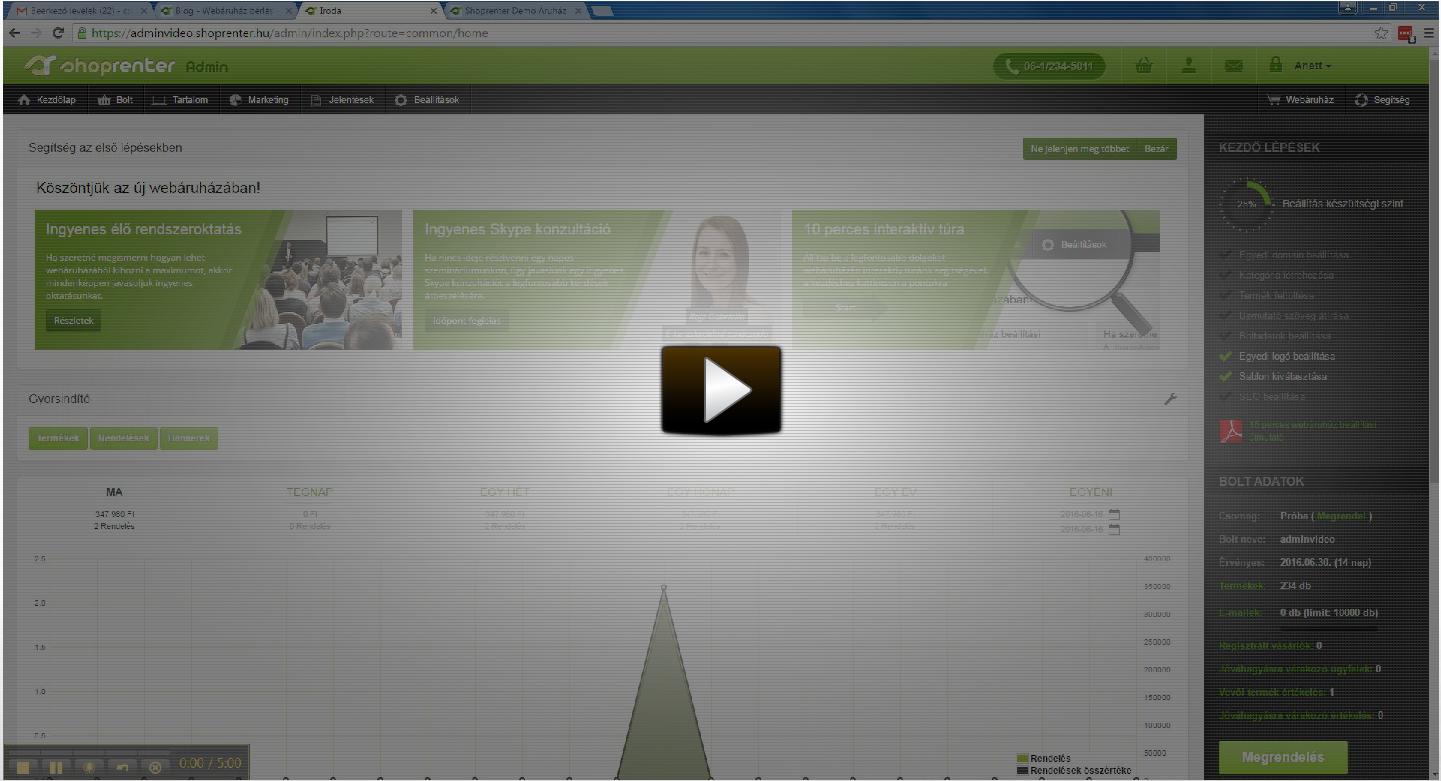 04599f8d26 Termékek és terméktulajdonságok – ShopRenter